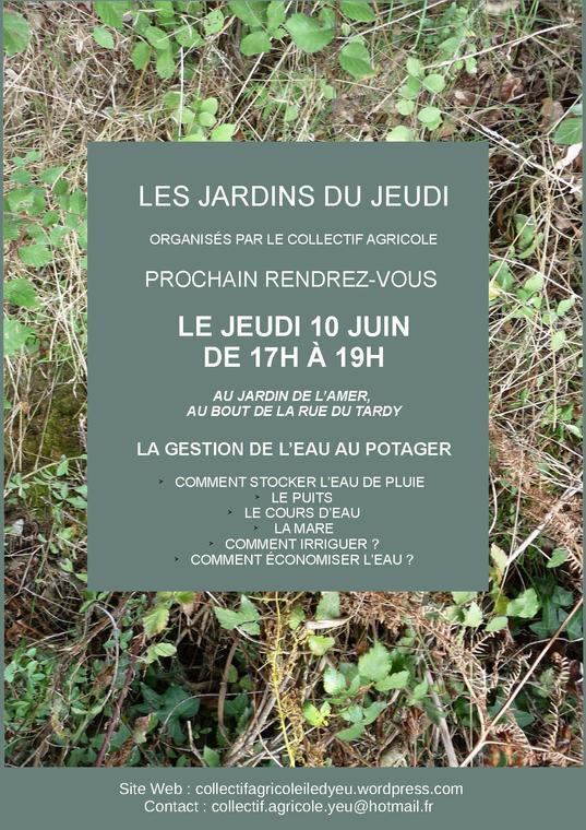 jardin-du-jeudi-10-juin-2021-pdf-234740
