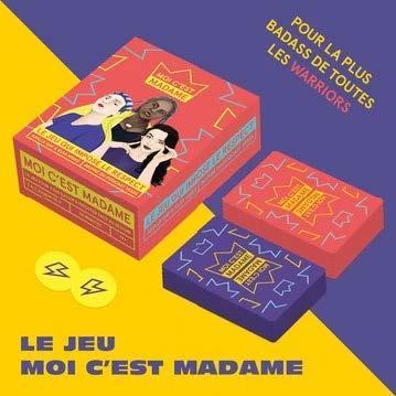 moi-c-est-madame-238888