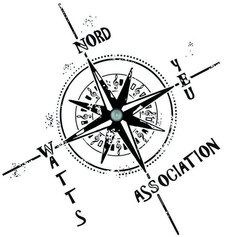 nord-watts-138921