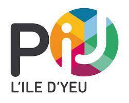 pij-logo-238878