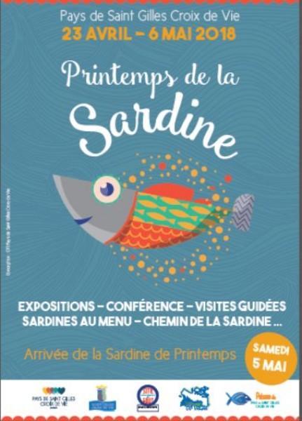 printemps-sardine-st-gilles-130609