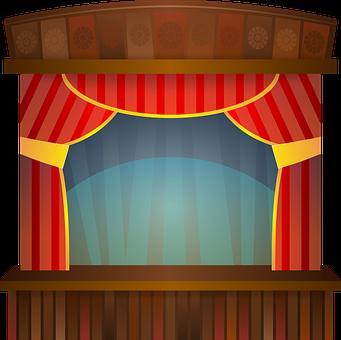 theatre-226407