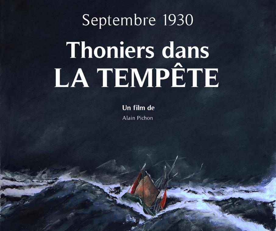 thonier-dans-la-tempete-239052