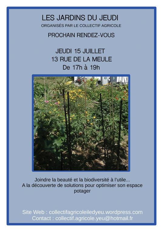 un-jardin-de-la-meule-15-juillet-2021-237383