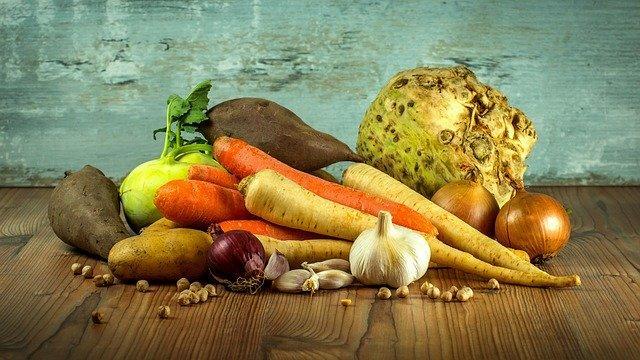 vegetables-1212845-640-186793
