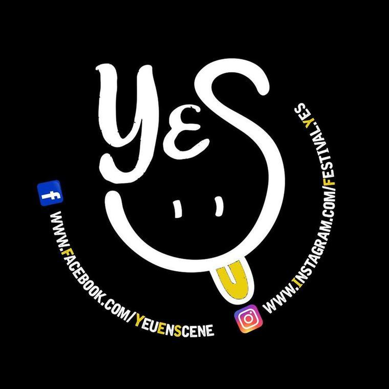 yes-logo-184049