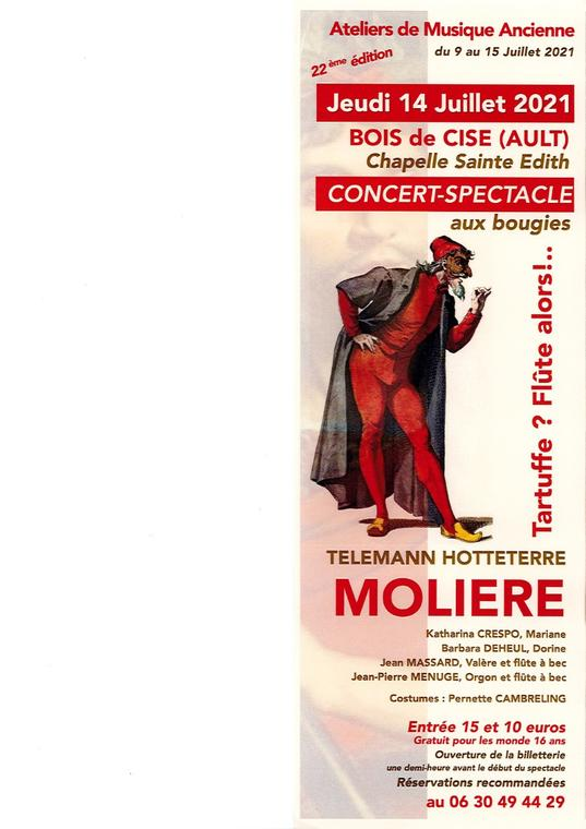 071421 - AULT - Atelier de musique ancienne