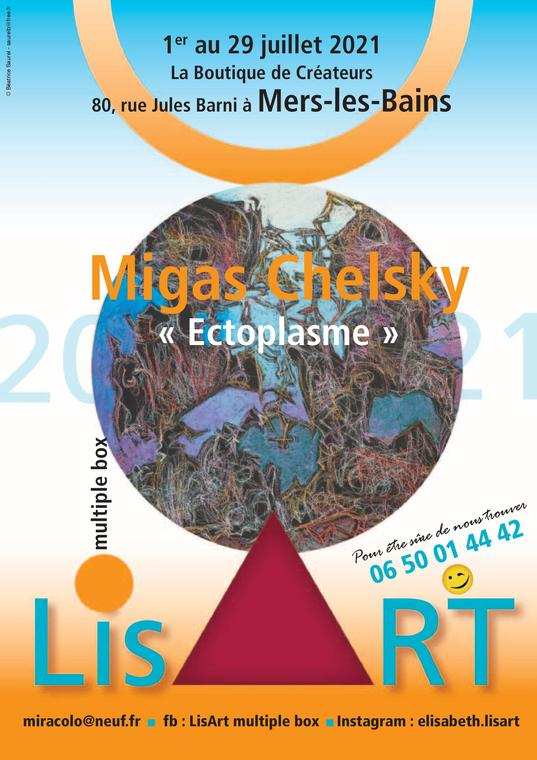 072921 - MERS - Migas Chelsky-page-001