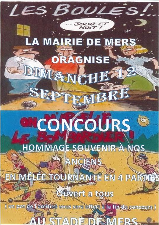 09122021-MERS-concours.boules