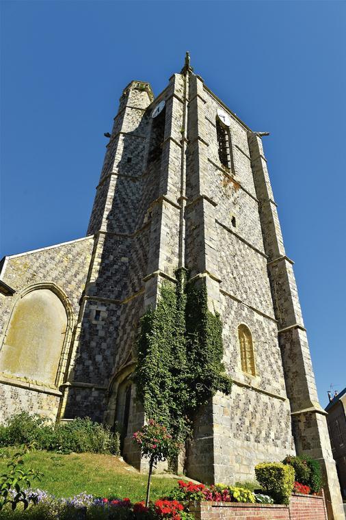1 - AULT_Eglise Saint-Pierre