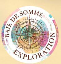 Baie de Somme Exploration