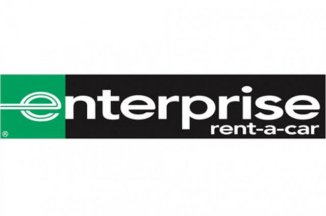 Enterprise - Agence de Saint-Denis