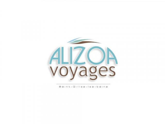 Alizoa Voyages