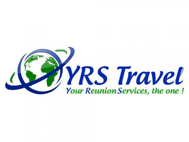 Yrs Travel