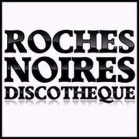 Discothèque des Roches Noires (La)