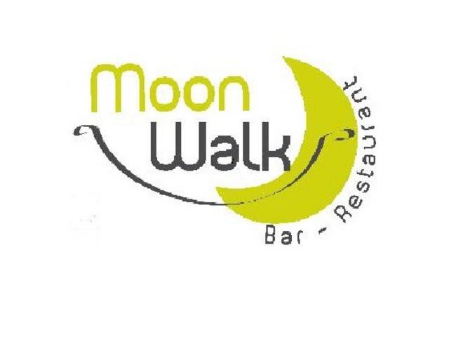 Moon Walk (Le)
