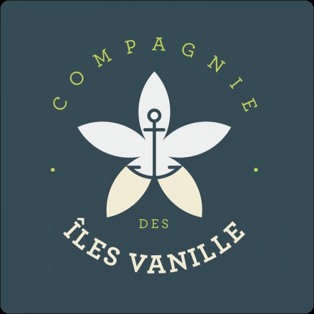 Compagnie des Iles Vanille - Vanilla Island Tours