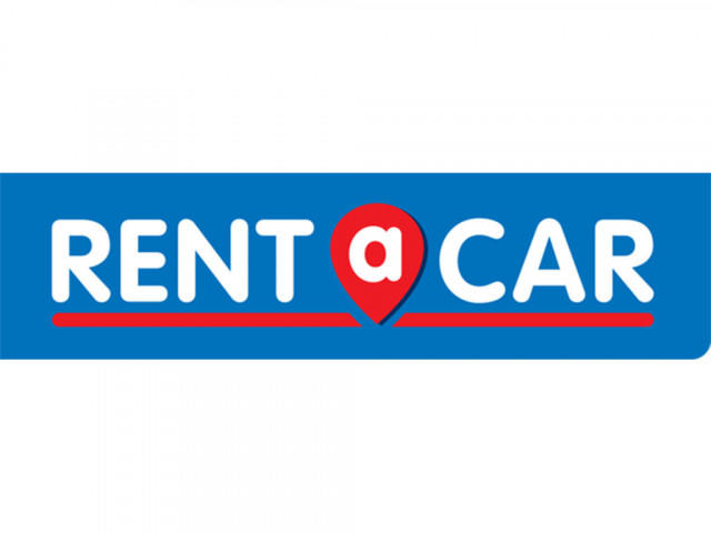 Rent A Car - Agence de Saint-Pierre