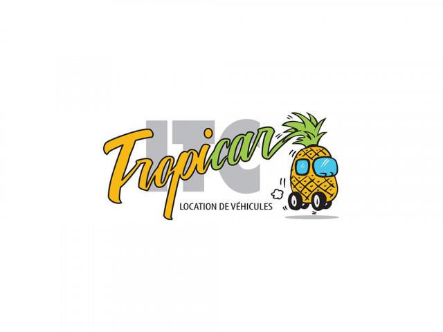 ITC Tropicar - Agence de l'Aéroport Roland Garros
