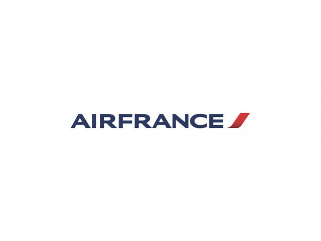 Air France - Agence de Saint-Pierre