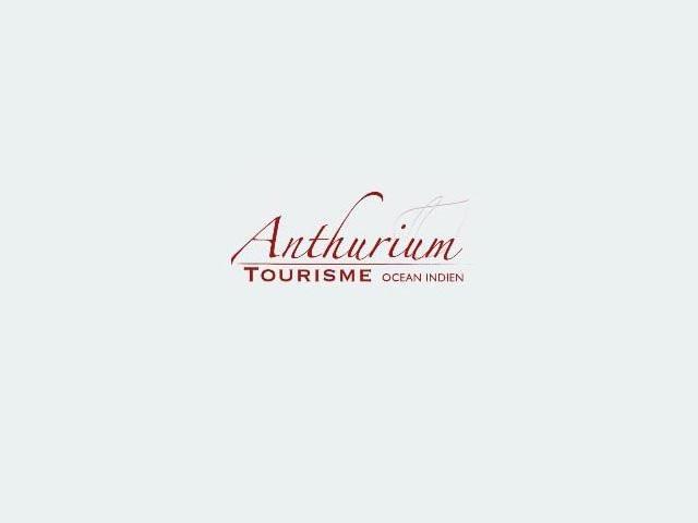 Anthurium Tourisme