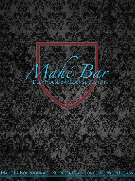 Mahé Club