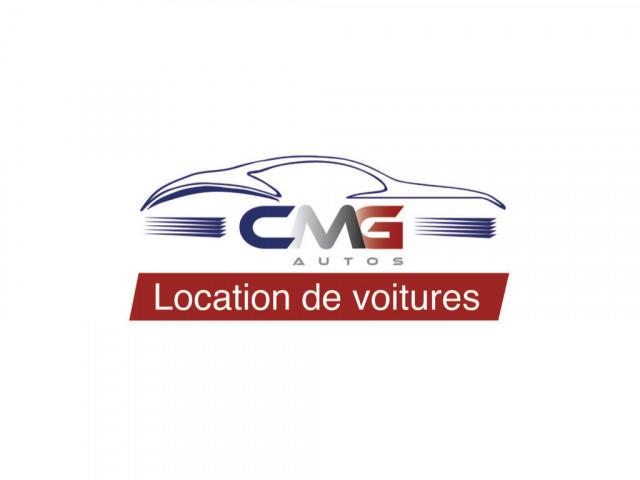 CMG Location