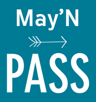 MAY'NPASS