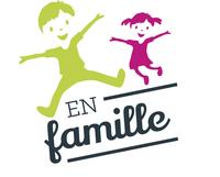 Spécial famille avec enfants