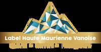 Label Qualité Confort Hébergement HMVT