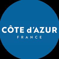 Partenaire Marque CAF