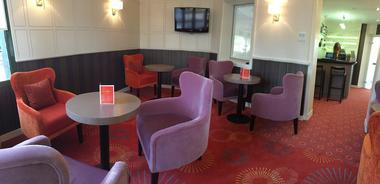 bar-hotel-le-cavier-avrille-angers