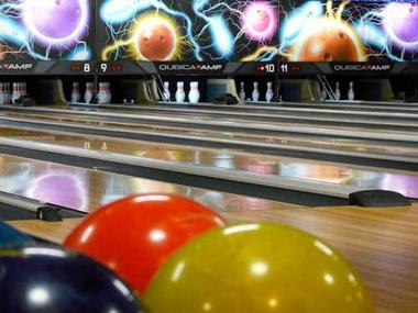 bowling-red-bowl-4-315336