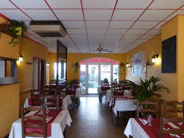 san-marco-restaurant-destination-angers