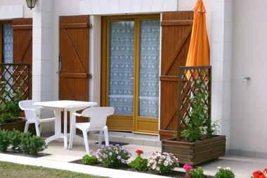 gite-brain-sur-l-authion-terrasse2-1-copie-510928
