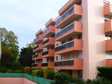 Appartement Elysée