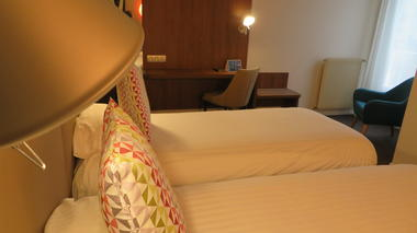 Hotel---Restaurant-Campanile-Chartres-centre-gare