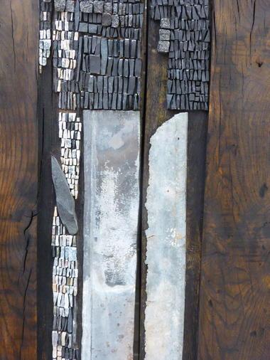 Porte-d-ombre-detail--2-