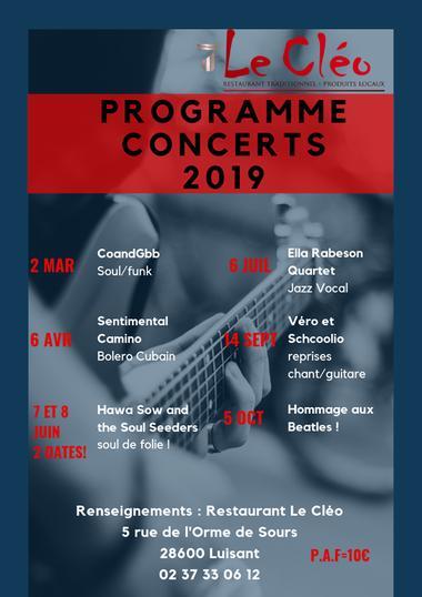 Programme-soirees-2019