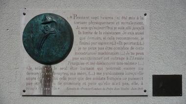 Route Jean Moulin - Crédit photo Camille Ansquer (20)