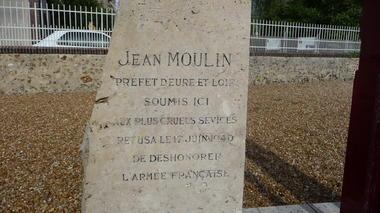 Route Jean Moulin - Crédit photo Camille Ansquer (5)