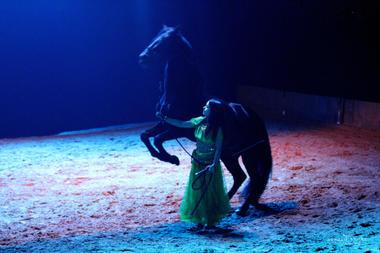 Theatre_de_Cautivo_Spectacle_2020_Photo_Arnaud_Rouyer (24)