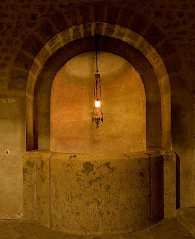 cathedrale_de_chartres_31