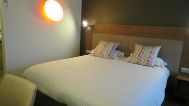 hotel-neuf-chartres