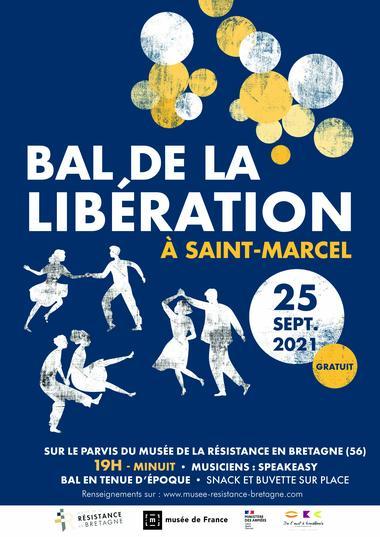Affiche_Bal_liberation