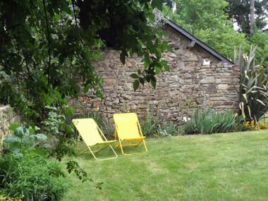 Bolay--jardin
