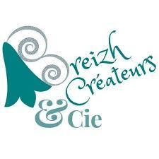Breizh Créateurs & Cie