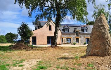 Hébergement-groupe-Domaine-de-Kernanou-Ploërmel-Destination-Brocéliande-Bretagne