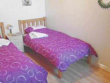 Chambre-2-petit-lits