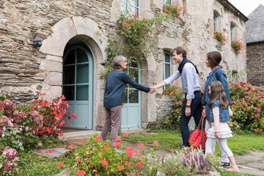 Chambres d'hôtes-Le Clos Saint Golven-Taupont-Destination-Brocéliande-Bretagne
